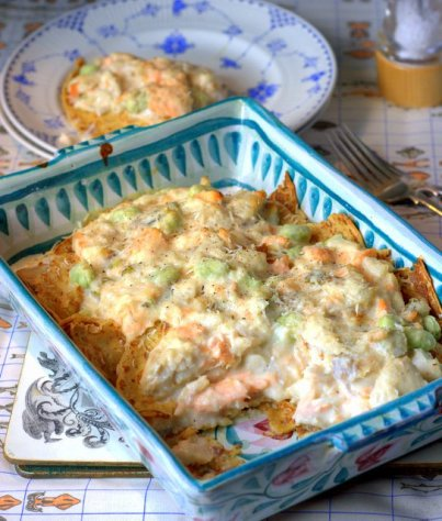 fish-pie-stuffed-pancakes-filled