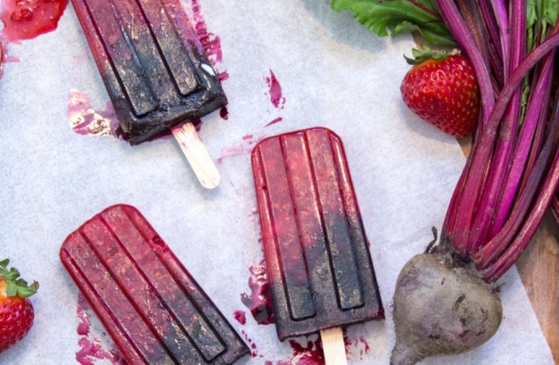 Beet Berries Popsicles.jpg