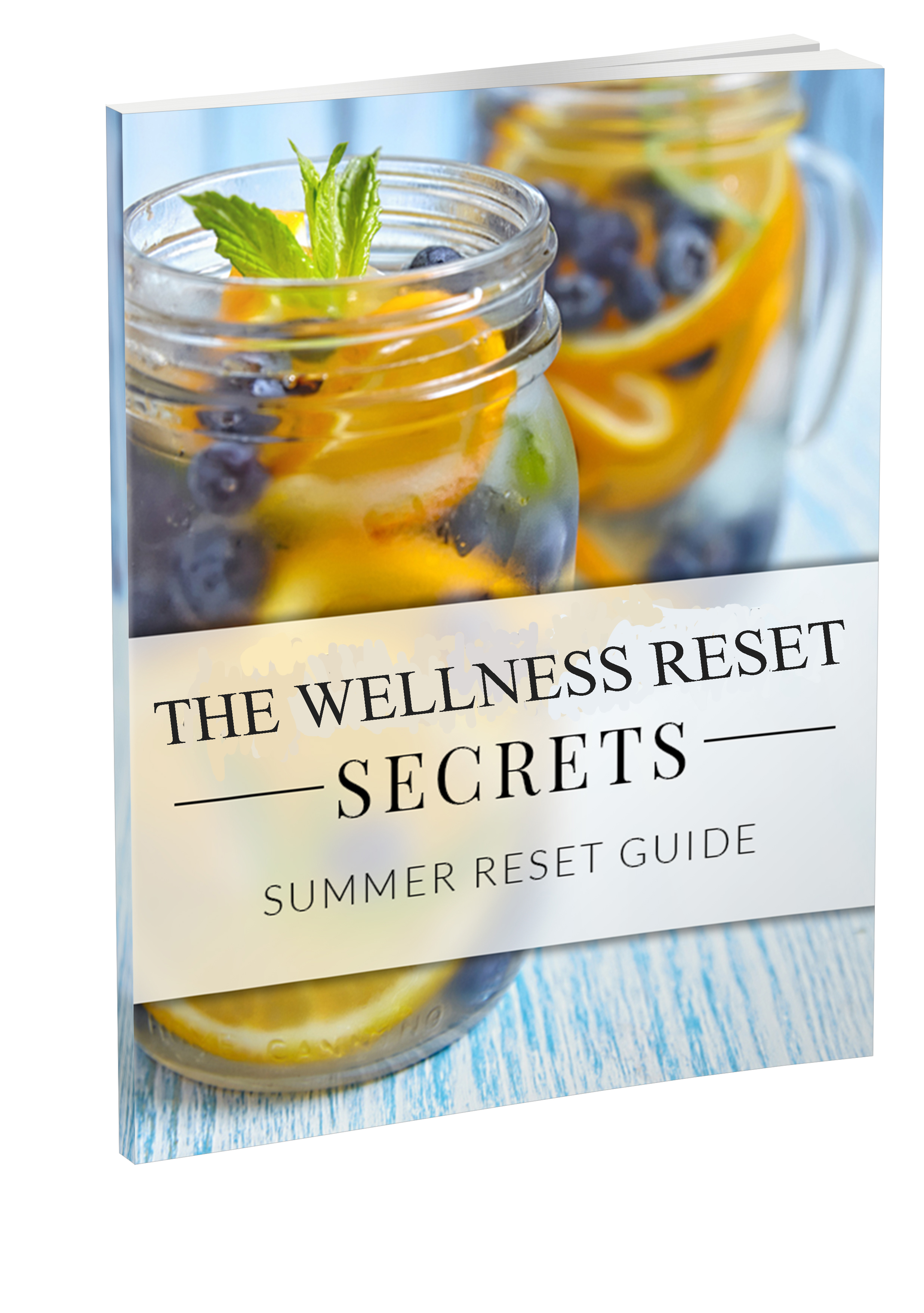 The Wellness Reset summer reset summer guide.jpg